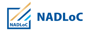 National Agency for the Development of Local Content NADLoC JSC