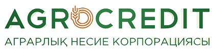 «Agrarian Credit Corporation» JSC