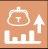 https://almaty.invest.gov.kz/upload/medialibrary/74f/74f312f430f92cf55e28c293554c2a55.png